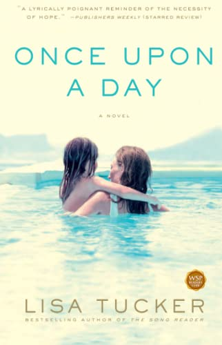 9780743492782: Once Upon a Day: A Novel