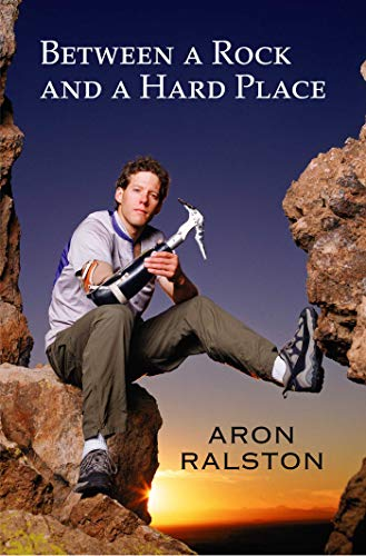 Between a Rock and a Hard Place: Ralston, Aron
