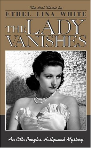 9780743493062: The Lady Vanishes