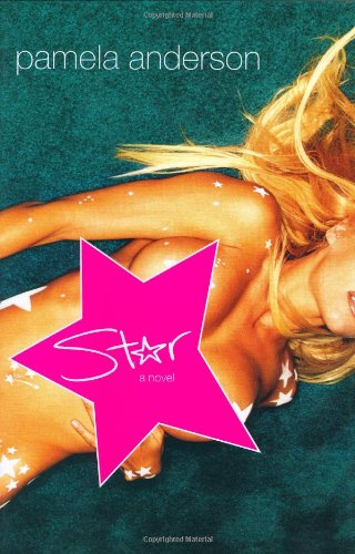 9780743493727: Star
