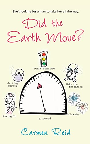 9780743493765: Did the Earth Move?