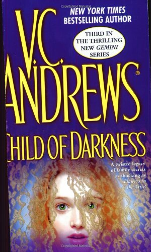 9780743493857: Child of Darkness