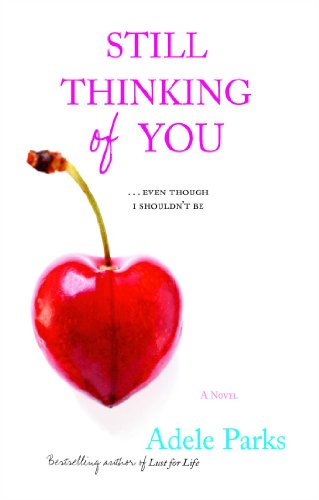 9780743496506: Still Thinking of You
