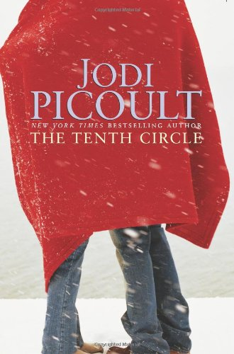 9780743496704: The Tenth Circle