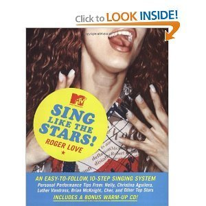 9780743497084: Sing Like the Stars