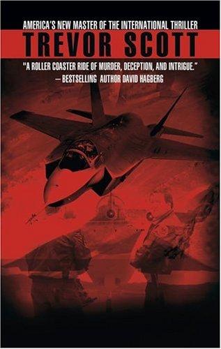 9780743497657: Fatal Network (Jake Adams International Thriller Series #1)