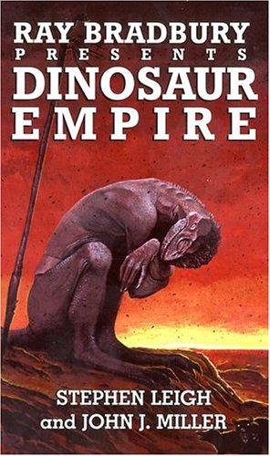 9780743497817: Ray Bradbury Presents Dinosaur Empire