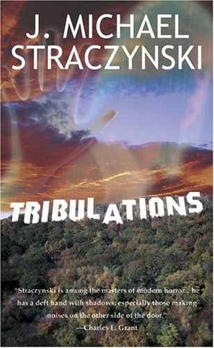 9780743497855: Tribulations