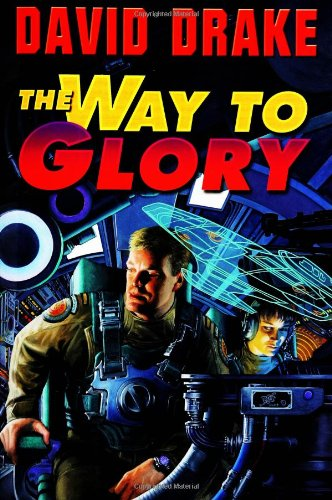 9780743498821: The Way to Glory