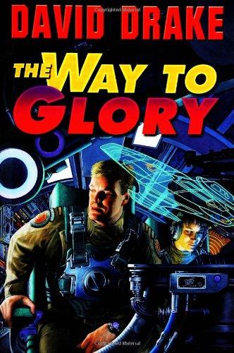 9780743498821: The Way to Glory