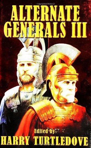 9780743498975: Alternate Generals III (v. 3)