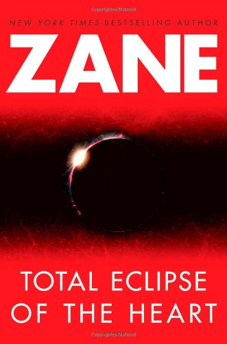 9780743499293: Total Eclipse of the Heart