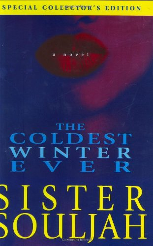 9780743499385: The Coldest Winter Ever
