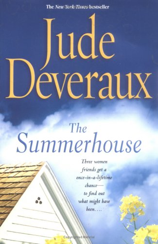 9780743499842: The Summerhouse