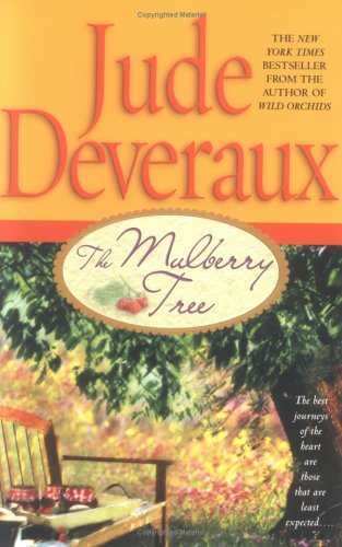 9780743499859: The Mulberry Tree