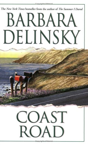 Coast Road: Barbara Delinsky
