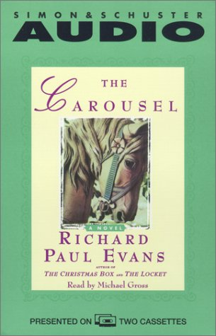 The Carousel (audio book)