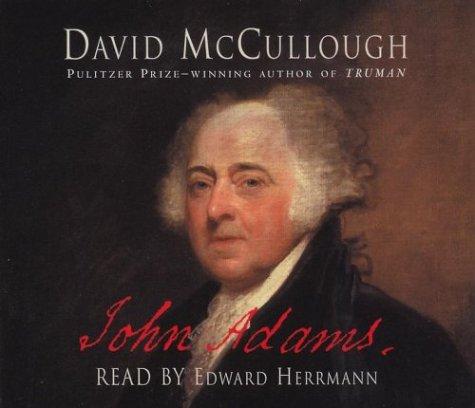 9780743504744: John Adams