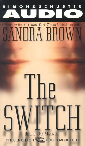The Switch (tape cassettes audio book)
