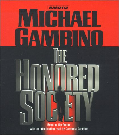 9780743520195: The Honored Society