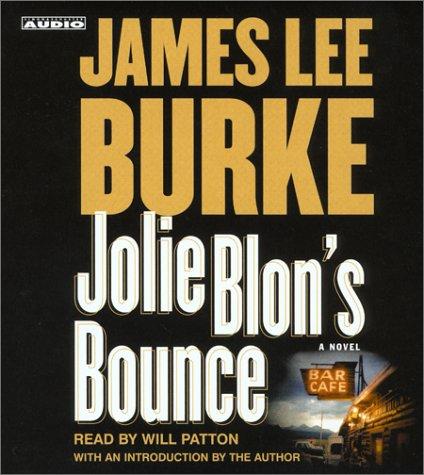 9780743524605: Jolie Blon's Bounce