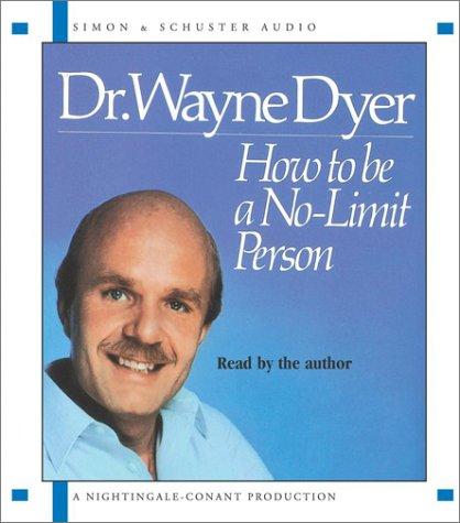 wayne w dyer books pdf