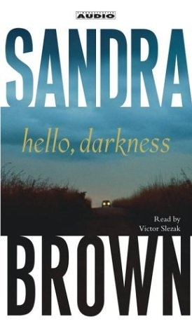 9780743530057: Hello, Darkness: A Novel