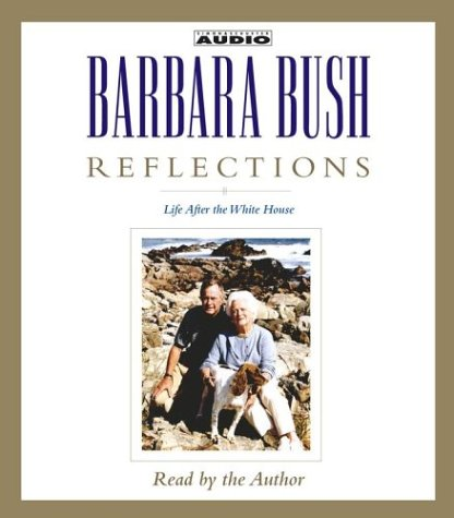 9780743533584: Reflections: Life After the White House