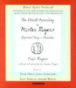 9780743537346: The World According to Mr  Rogers: Important