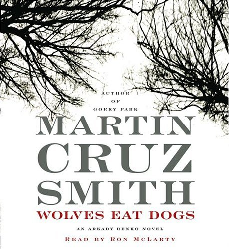9780743538350: Wolves Eat Dogs
