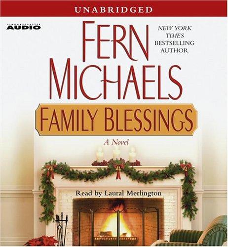 Family Blessings: Fern Michaels