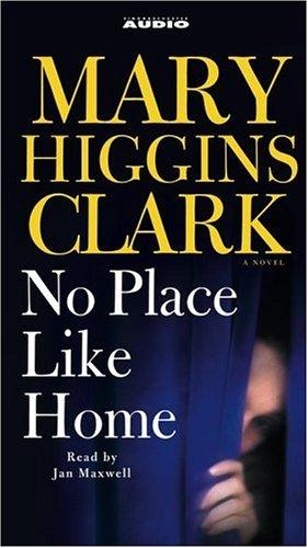 9780743540001: No Place Like Home: A Novel