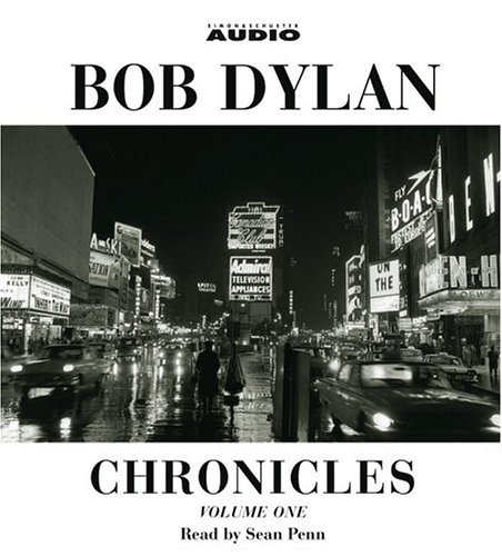 9780743543095: Chronicles: Volume One