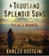 9780743554435: A Thousand Splendid Suns: A Novel