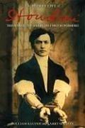 9780743561938: The Secret Life of Houdini: The Making of America's First Superhero
