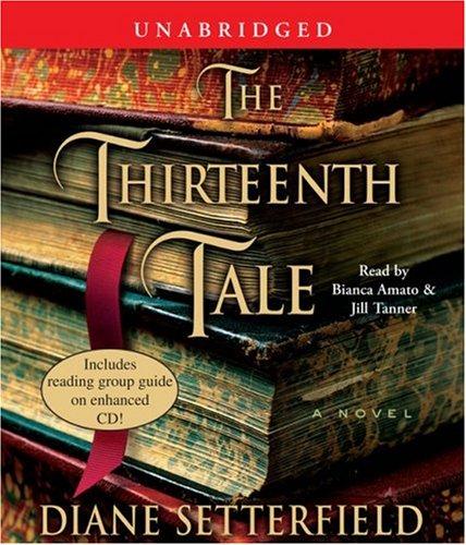 9780743564175: The Thirteenth Tale
