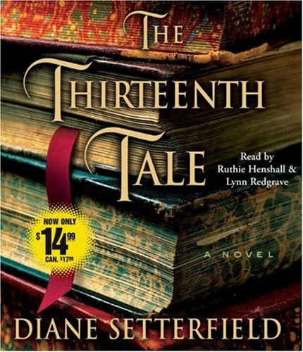 9780743570206: The Thirteenth Tale