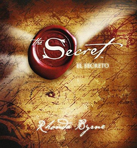 9780743571784: The Secret/El Secreto