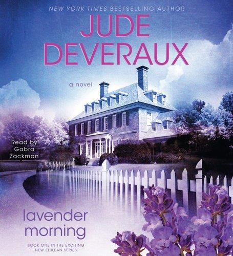the heiress jude deveraux pdf
