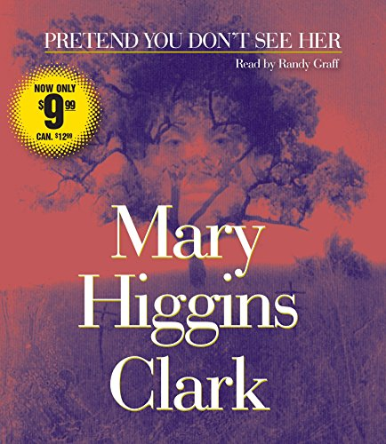 a plot summary of mary higgins clarks novel you belong to me You belong to me may refer to: contents 1 film and literature 2 music 21  songs 22 albums 3 see also film and literature[edit] you belong to me (1934  film).