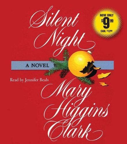 9780743583510: Silent Night