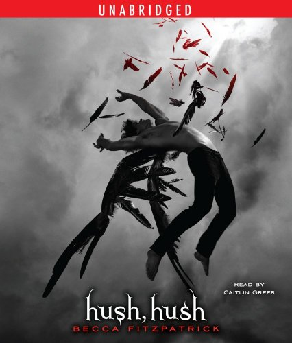 9780743599566: Hush, Hush