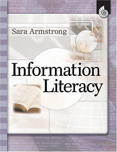 9780743938419: Information Literacy