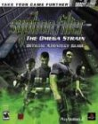 9780744003598: Syphon Filter: The Omega Strain Official Strategy Guide (Official Strategy Guides (Bradygames))