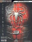 9780744009118: Spider-Man 3 Signature Series Guide