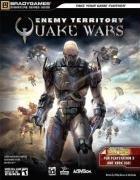 9780744009477: BG: Enemy Territory: QUAKE Wars (Consoles) Signature Series Guide