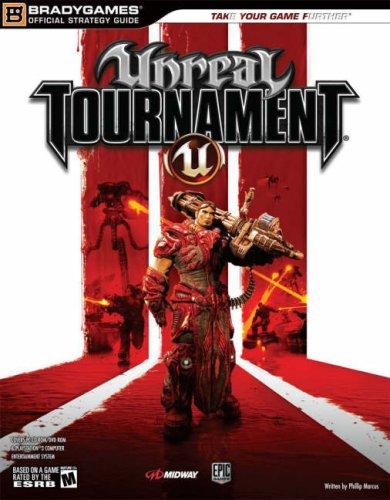 9780744009552: Unreal Tournament 3 Signature Series Guide