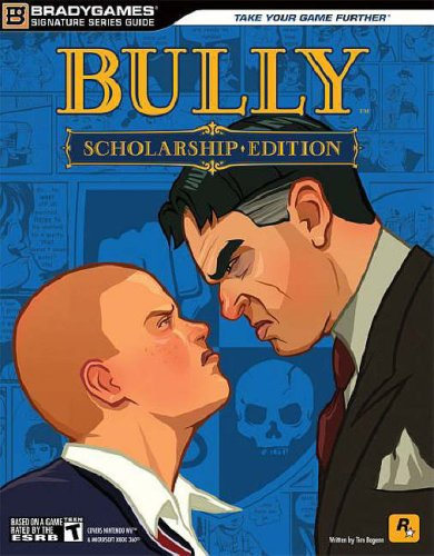 9780744009712: Bully: Scholarship Edition