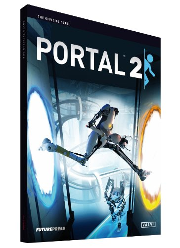 9780744013078: Portal 2: The Official Guide
