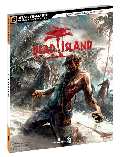 9780744013269: Dead Island Official Strategy Guide